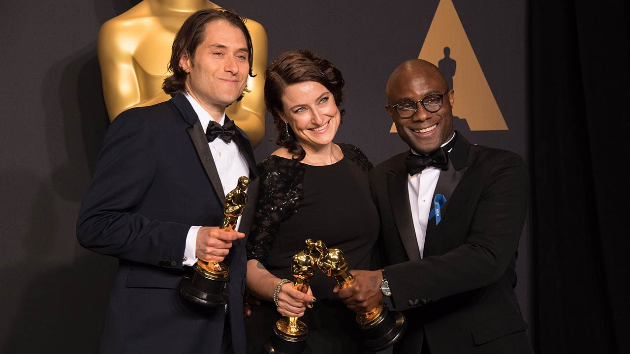 Oscars 2017 – the Complete Winners List From the 89th Academy Awards