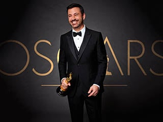 What Time Are the Oscars 2017, Where to Watch, and Answers to All Other Questions