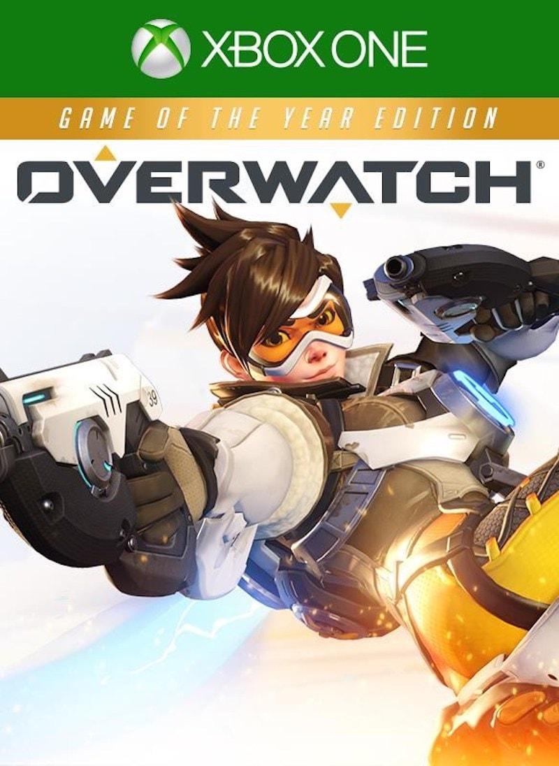 overwatch game of the year edition Overwatch_game_of_the_Year_edition