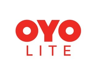 Oyo Lite App Launched for Android Globally, Designed to Work in Low Connectivity