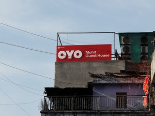 Oyo Said to Lay Off 1,000 Employees in India Amid Profit Push