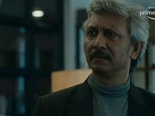 Paatal Lok Trailer Sets Up Anushka Sharma's First Series Production