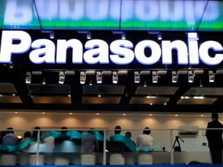 Panasonic's Move From Mobiles to Car Components Seems to Be Paying Off