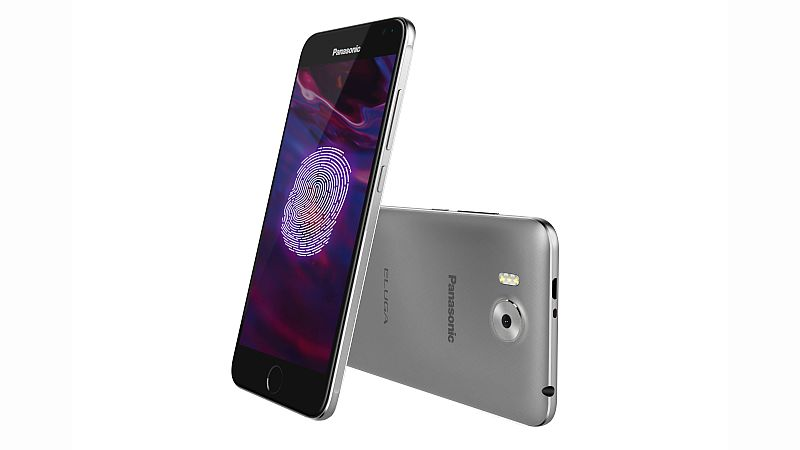 Pansonic Eluga Prim Launched in India: Price, Specifications, and More