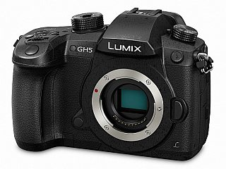 CES 2017 Camera Roundup: Panasonic Lumix GH5, Canon PowerShot G9 X Mark II, Fujifilm FinePix XP120, and Other Big Launches