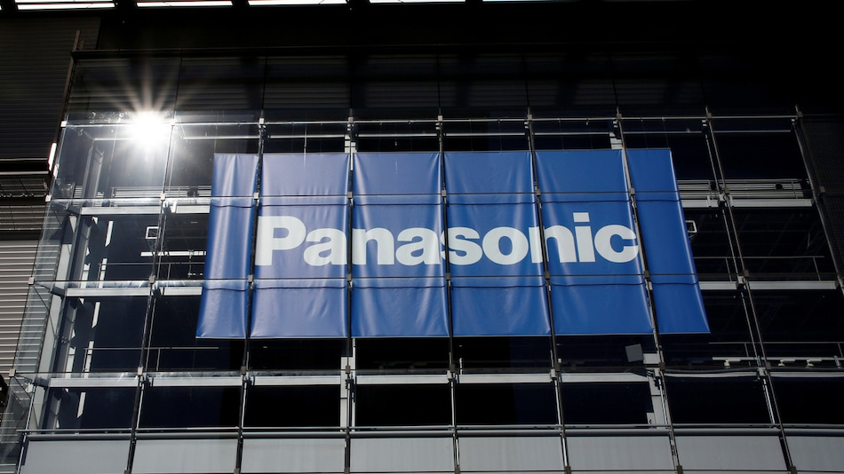 Panasonic Rides Demand for Home Appliances, Car Batteries to Post a 27-Time Surge in Q1 Profits