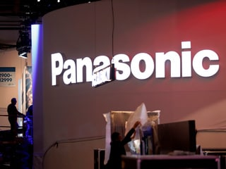 Panasonic Joins Firms Stepping Away From Huawei After US Ban