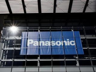 Panasonic Said to Upgrade Japan Plant to Make Advanced Tesla Batteries