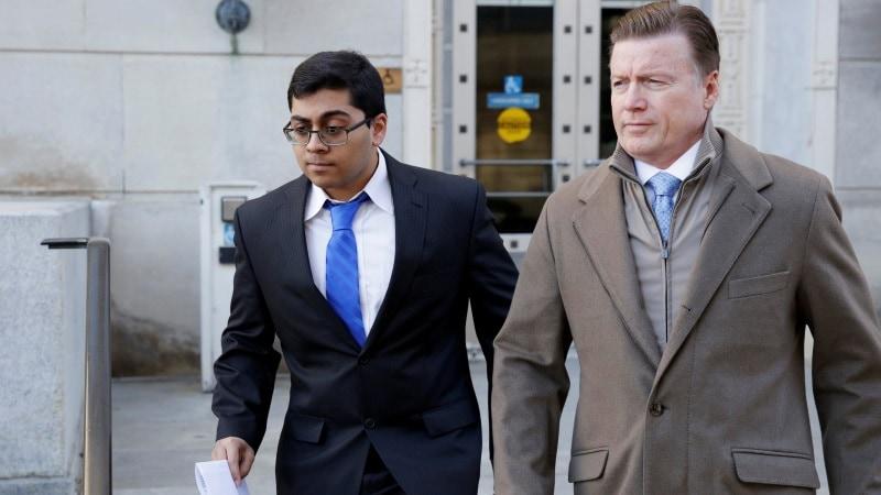 Mirai Botnet: Three US Men Plead Guilty to 2016 Attacks