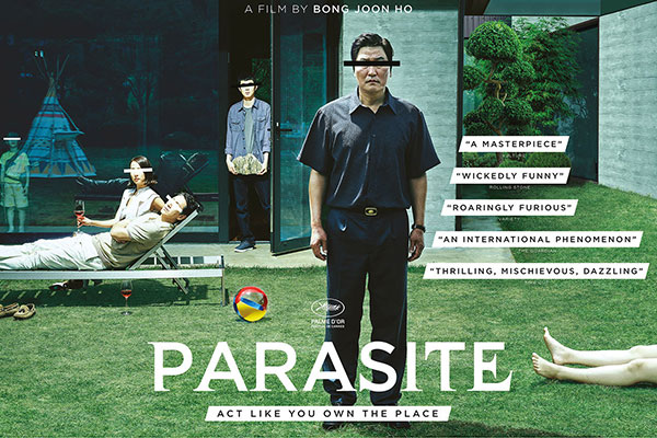 parasite poster 1613211477250