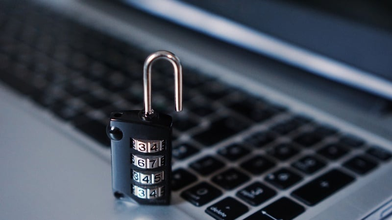 '123456' Is Once Again the Most Commonly-Used Password in 2016: Study