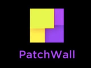 Mi TV Range to Get PatchWall 3.0 With New Content Partners, Improved UI