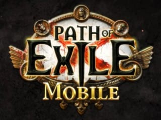 Path of Exile Mobile Action RPG Announced by Grinding Gear Games