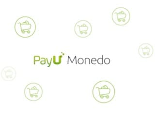 PayU's New EMI Platform Monedo Is Proving to Be Popular When Paying Fees and Buying Mobiles