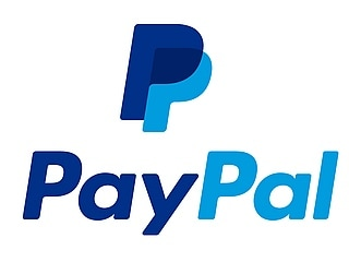 PayPal Launches India Operations, Offers Online Payments on Local E-Commerce Sites
