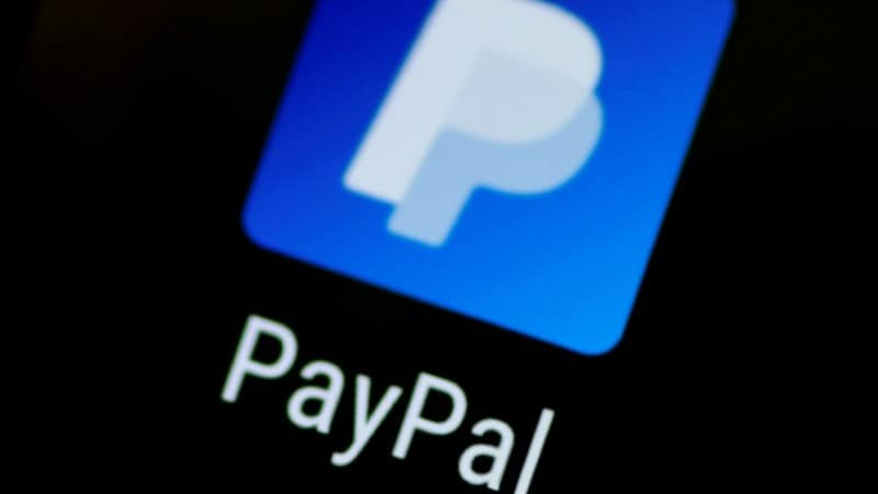 Mumbai Metro, PayPal Partner for Online Recharge Payments