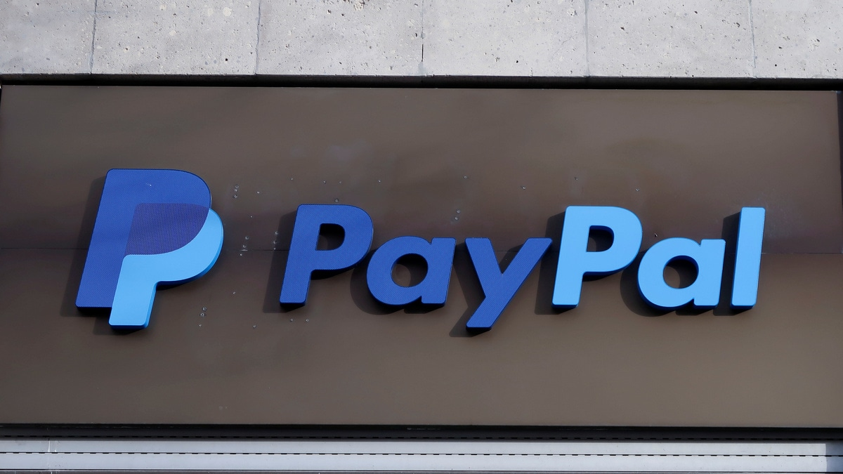 PayPal's New Global Technology Centre in Hyderabad Is Its Third in India