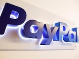 PayPal 'One Touch' Instant Payment Feature for Android Launched in India