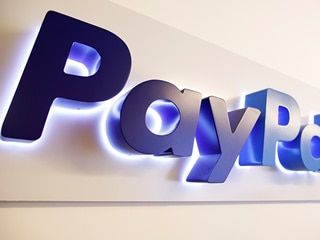 PayPal Adds Record 13.8 Million New Active Accounts in Q4 2018