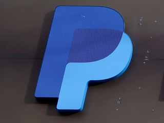 PayPal Cautious About Future of Facebook's Libra Cryptocurrency