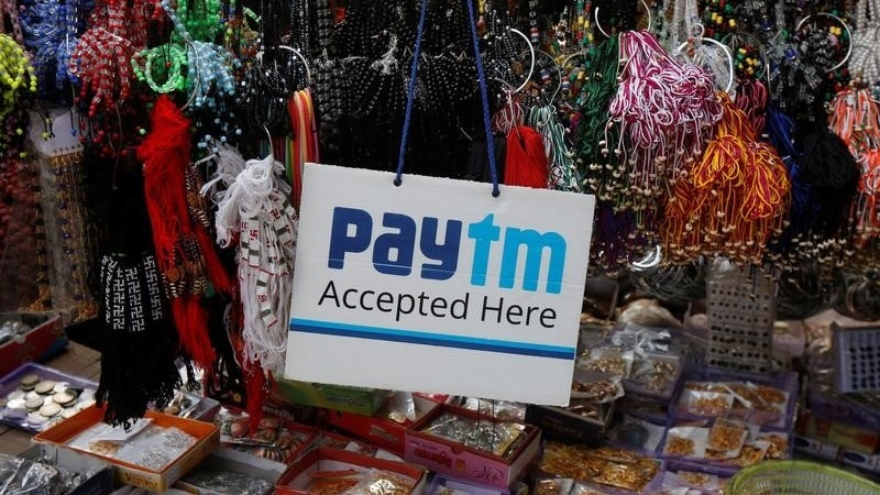 Paytm Sets Up Mobile Gaming Company with Alibaba-Owned AGTech Media