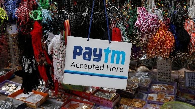 Paytm Mall Sale: स्मार्टफोन पर मिल रही है छूट और कैशबैक ऑफर