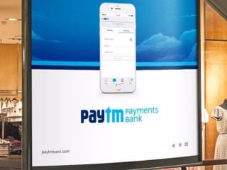 Paytm Bets on Local Expertise to Fend Off Rivals