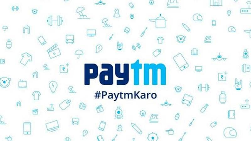 Paytm Rolls Out AI Cloud for Developers, Startups in India