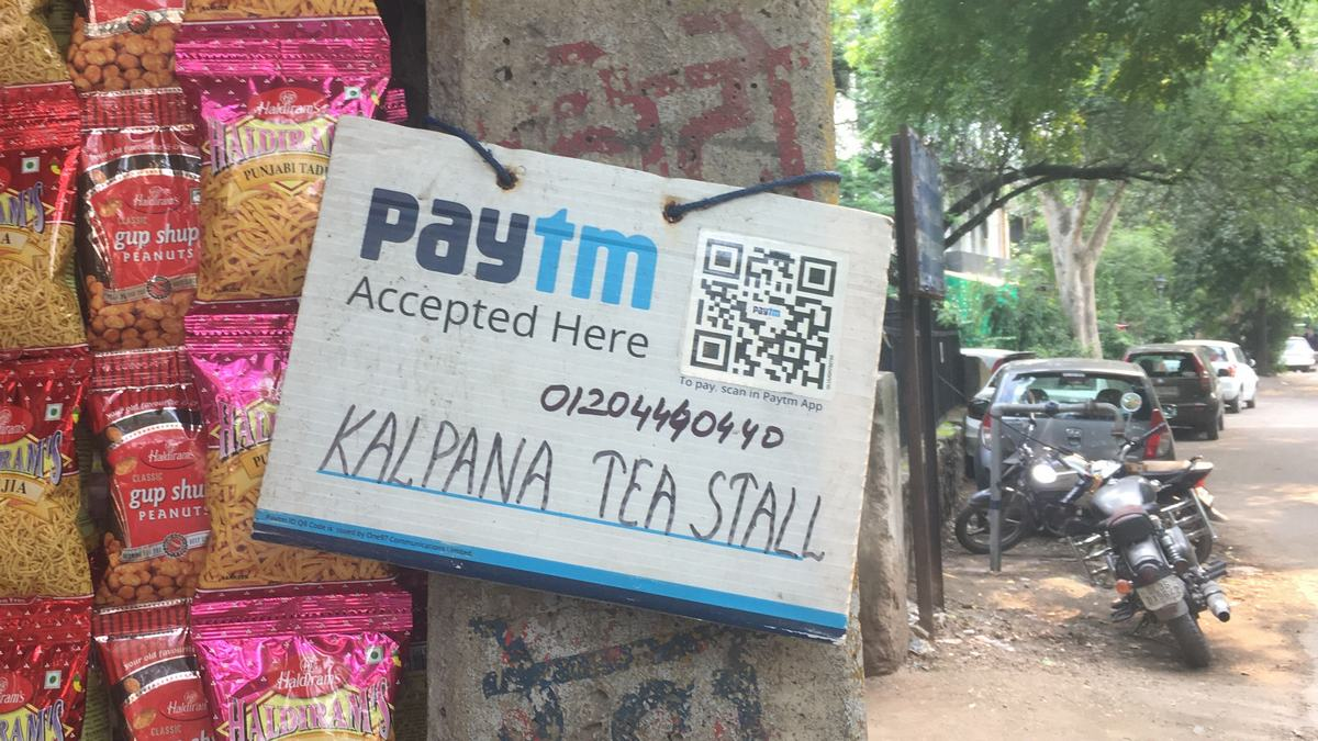 KYC Update: Paytm, PhonePe, Amazon Pay Have Until February 2020 to Update KYC