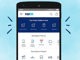 How Paytm Payments Bank Affects You: What You Need to Know