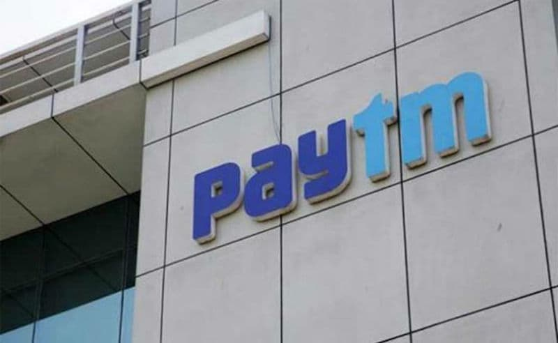 Reliance Capital Sells Paytm Stake to Alibaba, Valuing Paytm at Over $4 Billion