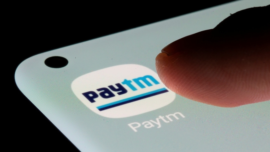 Paytm Said to Eye IPO by End of October, Hopes to Break Even in 18 Months