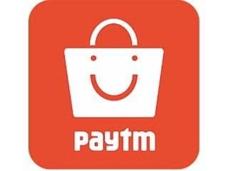 Paytm की 'रिपब्लिक डे सेल', जानिए किस फोन पर कितना डिस्काउंट