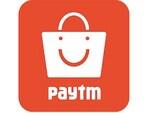 Paytm सेलः आईफोन 7, गूगल पिक्सल और अन्य टेक प्रोडक्ट पर छूट