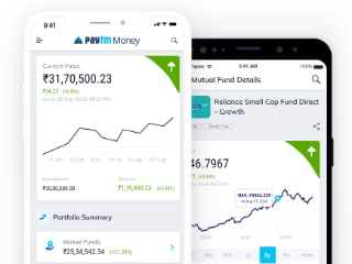 Paytm Money Gets SEBI Approval for Stock Broking, Projects to Integrate With Exchanges and Depository