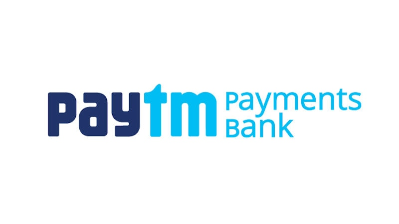 Paytm to Transfer Wallet Business to Payments Bank on January 15