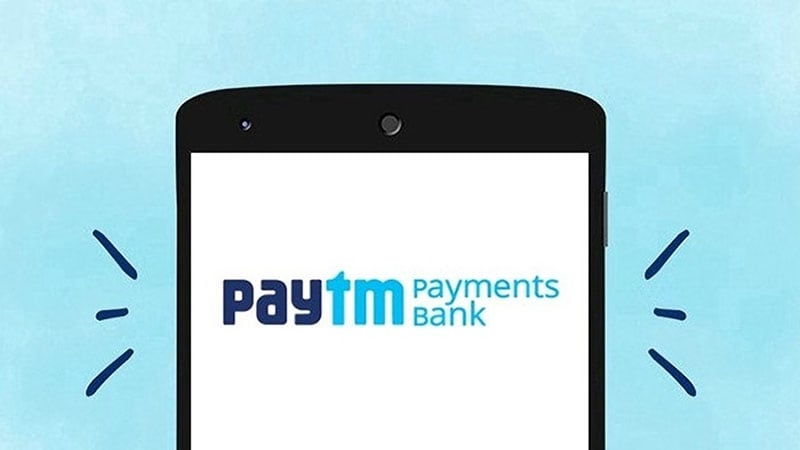 Paytm Payments Bank Launched, Xiaomi Redmi 4 India Sale, OnePlus 5 Teased, and More: Your 360 Daily