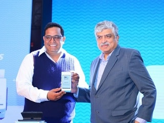 Paytm Rolls Out All-in-One Payment Gateway, Android POS for SMEs