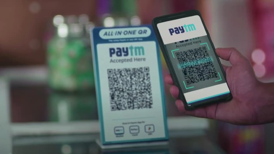 Paytm COVID-19 Vaccine Finder Allows Users to Search for Nearby Centres, Get Notified When Slots Open