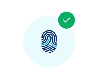 Paytm for iOS Gets Support for Touch ID Authentication