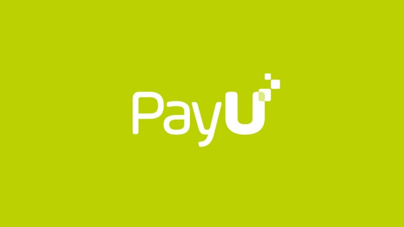 PayU Acquires US-Based Fintech Firm Wibmo for $70 Million