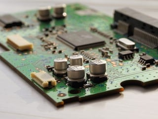 Lenovo Unveils Low Temperature Solder Process, a 'Breakthrough' in PC Manufacturing