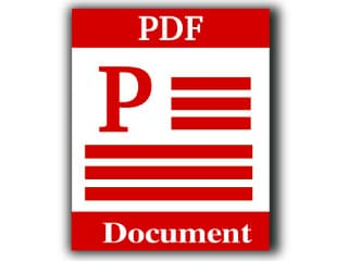 How to Edit PDF Files for Free | NDTV Gadgets360 com