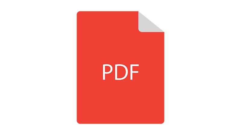 How to Compress PDF Files and Reduce Size | NDTV Gadgets360 com