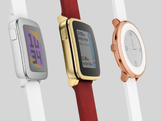 Pebble Shuts Down as Fitbit Buys Smartwatch Pioneer's Software; Pebble Time 2, Pebble Core Cancelled