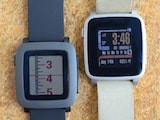 Pebble Time and Pebble Time Steel Review
