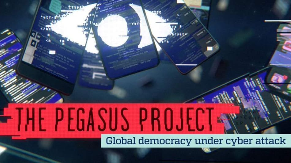 Pegasus Spyware: What Is It? How Does It Infect Your Phone? How Can You Check if Your Phone Has Been Targeted?