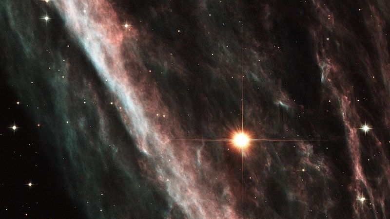 'I've Never Seen Anything Like This': Astronomers Dazzled by Brilliant Supernova