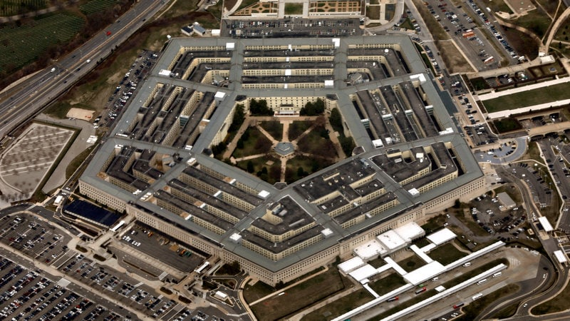 Pentagon Adopts New Ethical Principles for Using Artificial Intelligence  in War