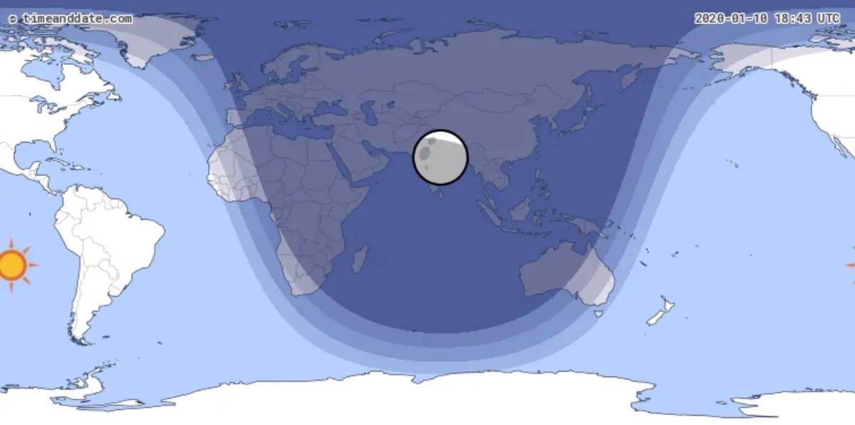 eclipse de luna penumbral timeanddate main 1578317465981 eclipse de luna